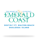 Emerald Coast CVB
