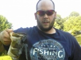 nj fishing hard but not impossible