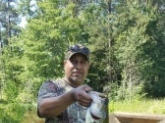 Manor creek is the best..! Rippin lips is what we do...!