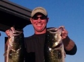 Lake Okeechobee Giants!!!!